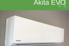 Toshiba-Akita-EVO-II